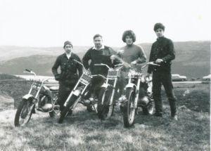 1971 group