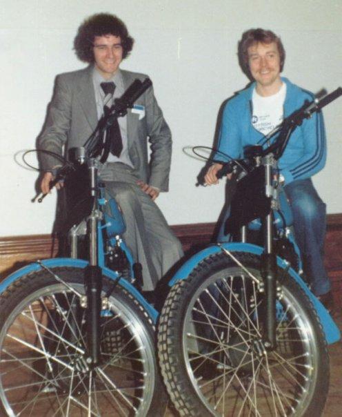 1979 SMCS