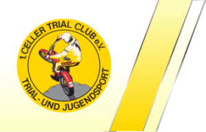 Celler Trial Club DE