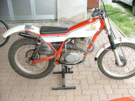 DSCF1217