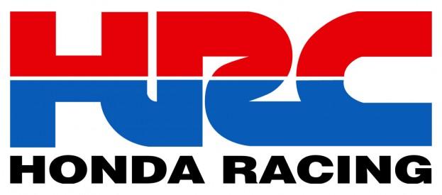 Honda-Racing-Corporation-Logo