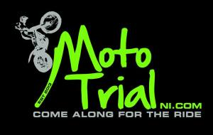 Moto Trial Northern Ireland