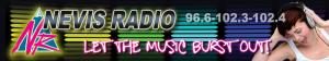 nevisradioheader