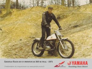 Presentation essaie prototype TY Yamaha (71)