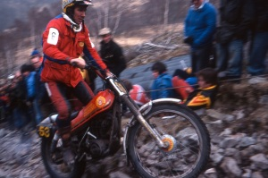 Rob edwards pipeline'79
