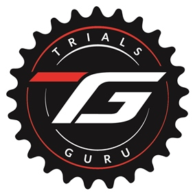 TG Logo 2