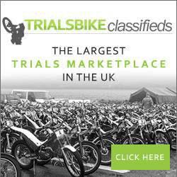 trials_classified
