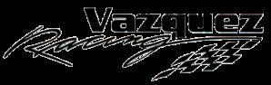 vazquez-racing-logo