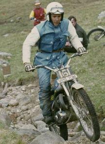 Vesty 1974 Yoomee