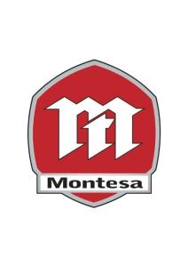 montesa_vectorial