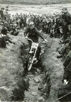 1970 - Ben Nevis