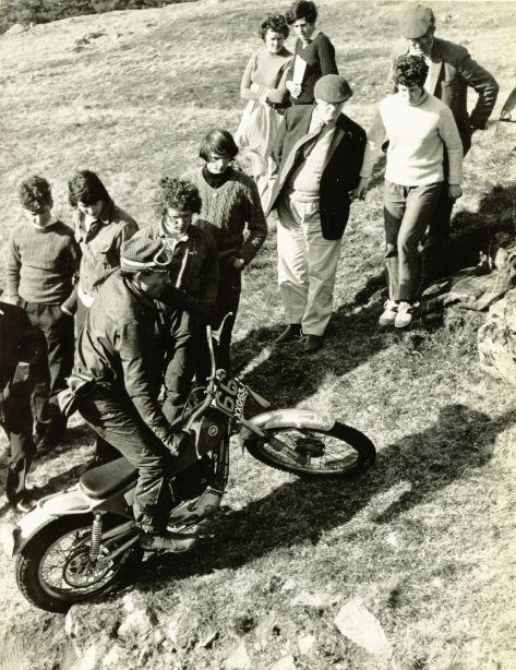 1971 - SSDT - 1