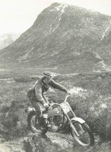 1973 - SSDT - Altnafeadh