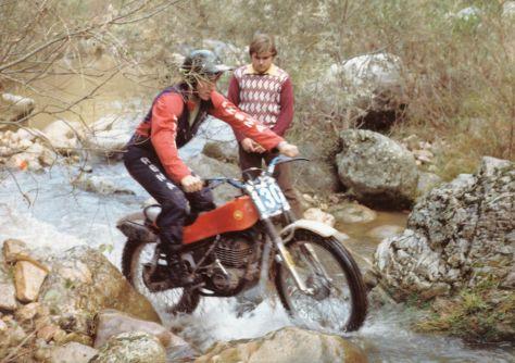 1977-santigosa-3-day