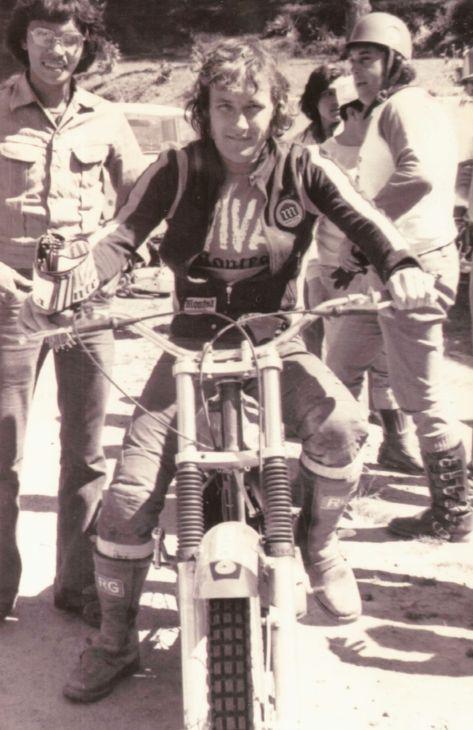 Guatemala 1975