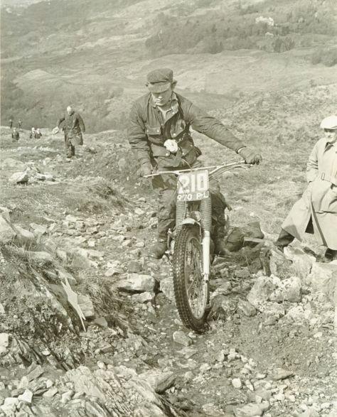 LEP - 1964 - Holder Photo