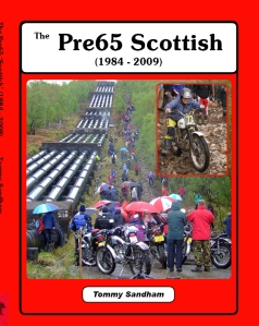 pre-65scottish-cover