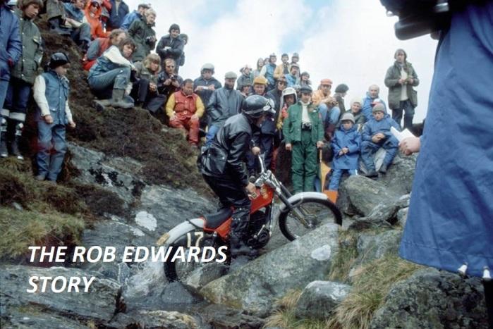 Rob - Edramucky - EK