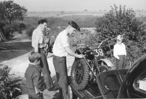 BR Velo1960-1