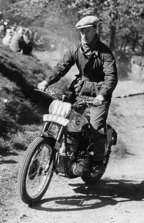 jdw-1953-bsa-ray-biddle