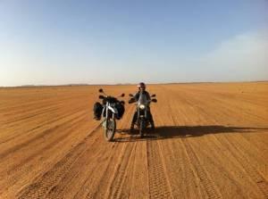 Morocco_Georgina_Ian_2014_clip_0010
