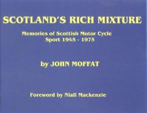 scotlands-rich-mixture