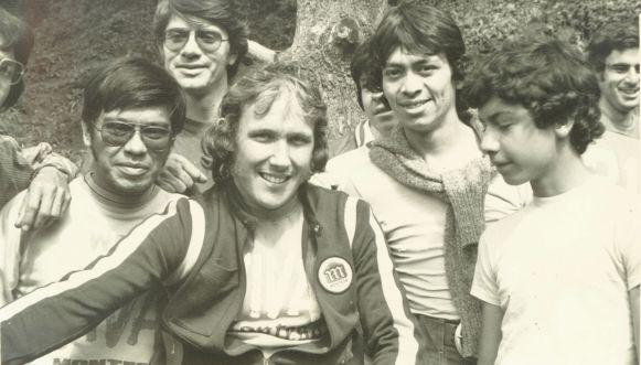 Venezuela 1975 - 2