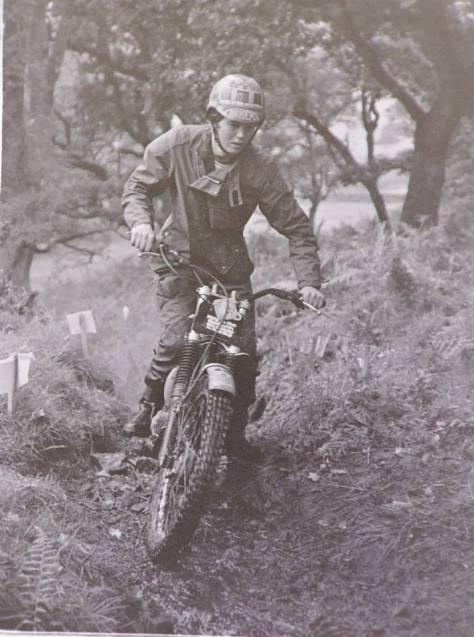 JY - Derek Ramsay