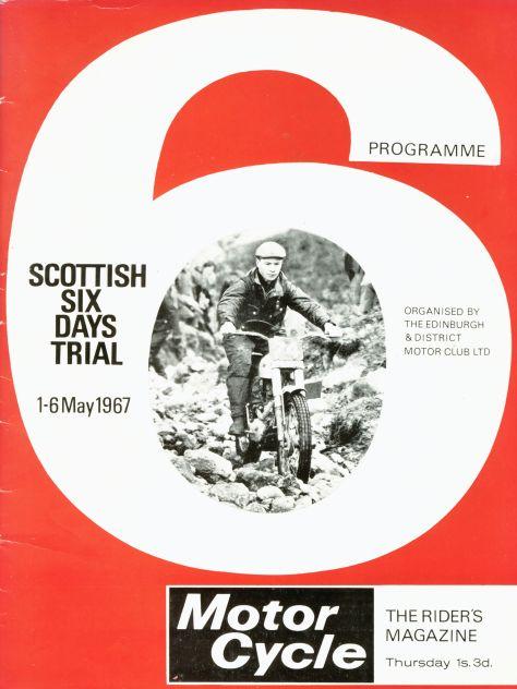 1967 Programme