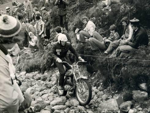 vesty 1977 - IL