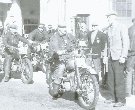 jdw - 1963