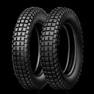 michelin-trial-light-x-light_tyre_360_small