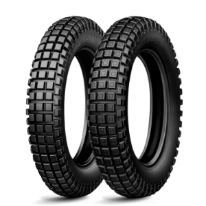 michelin-trial-light-x-light_tyre_360_small