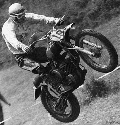 1967 - Ake Jonsson HVA 360