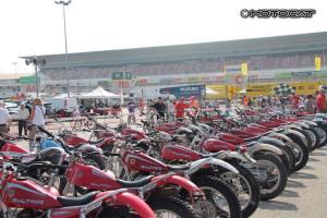 bultaco 50 anniversary