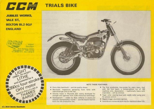 ccm-350t-brochure-1