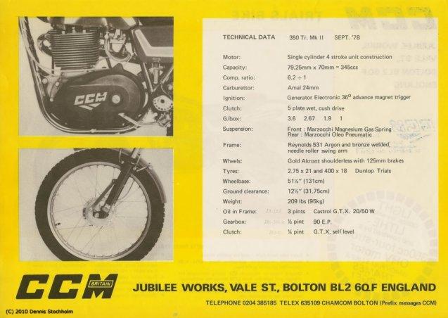 ccm-350t-brochure-2