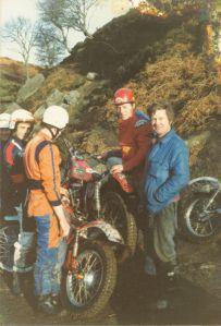 Group - 1978