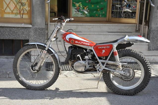 Justyn Norek - Bultaco Special 1.jpg
