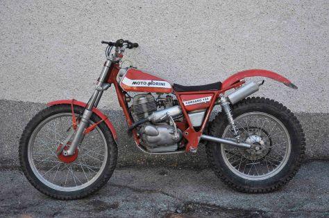 Moto Morini.jpg