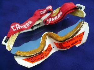P1100704 - Ake Johnsson Carrera goggles