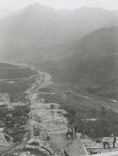 Pipeline Alcan