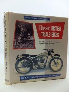 CBTB 1984 - Don Morley