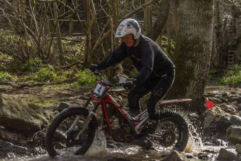 Eddie Aitken - 25032016 - Butsfield Consett - Joats