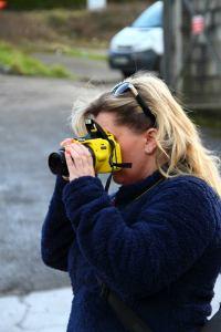 ST - Paul Wilton Photo - Trials Guru