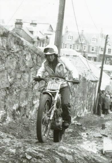 THB - 1978 - UN