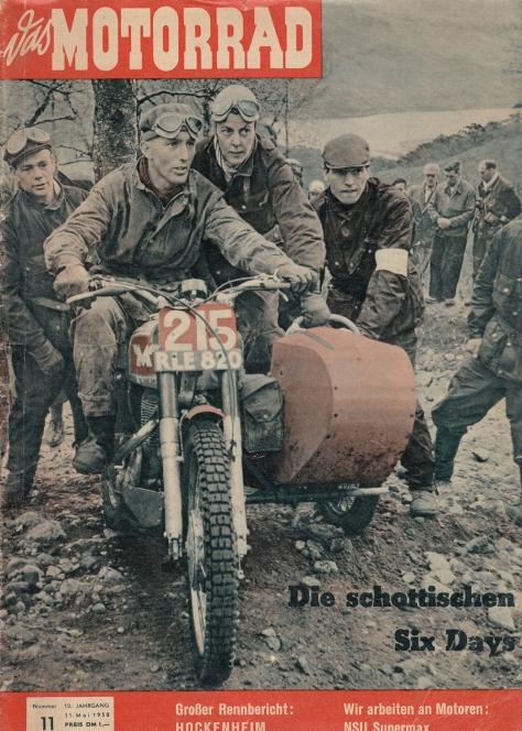 1958-das-motorrad-front-cover