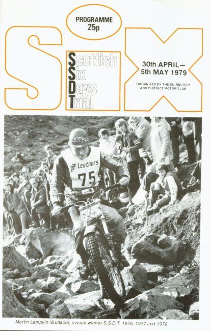1979 prog