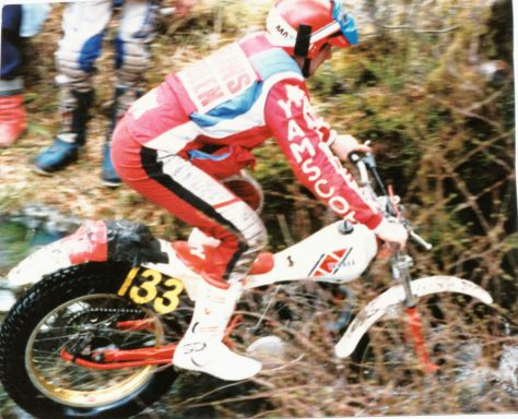 1987-ssdt-ian-fender