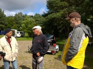 Heise + Mick + Krahnst+¦ver